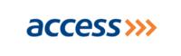 Access Bank PLC+Image