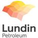 Lundin Petroleum AB+Image