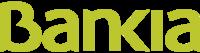Bankia+Image