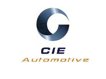 CIE Automotive SA+Image
