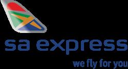 South African Express Airways SOC Ltd.+Image