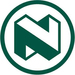 Nedbank Group+Image