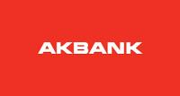 Akbank+Image