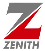 Zenith Bank+Image