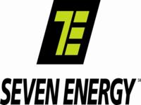 Seven Energy Nigeria+Image