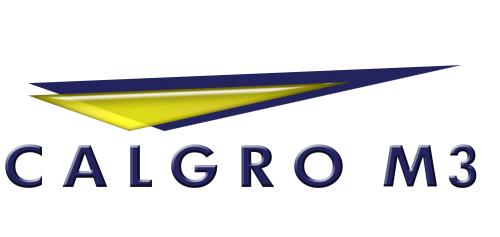 Calgro M3+Image