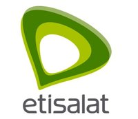 Etisalat Nigeria+Image