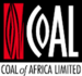 Coal of Africa+Image