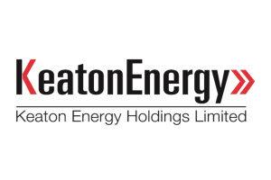 Keaton Energy+Image