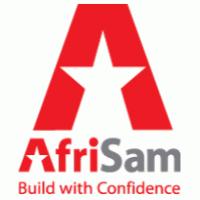 AfriSam+Image