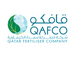 QAFCO+Image
