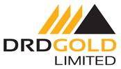 DRDGold Limited+Image