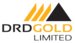 DRDGold Limited+Image