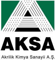 Aksa Akrilik+Image