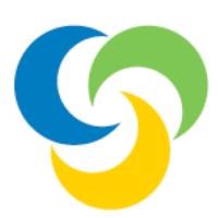 Crescent Enterprises+Image