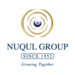 Nuqul Group+Image