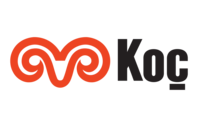 Koc Holdings A.S.+Image