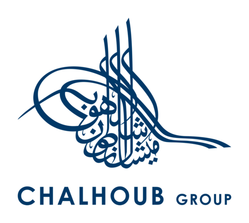 Chalhoub Group+Image