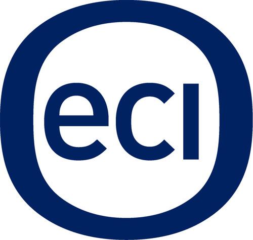ECI Telecom+Image