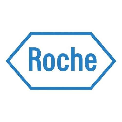 Roche Turkey+Image