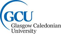 Glasgow Caledonian University+Image