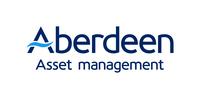 Aberdeen Asset Management+Image