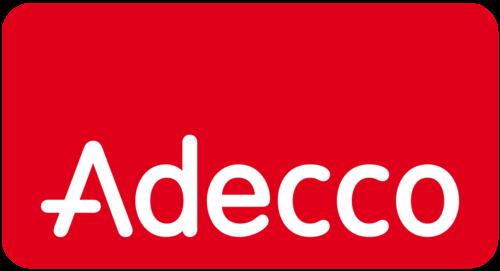 Adecco+Image