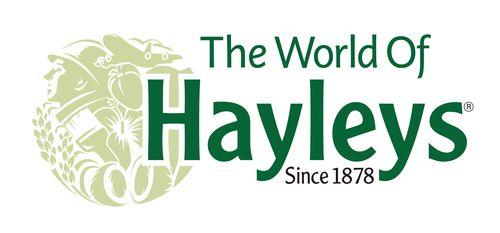 Hayleys PLC+Image