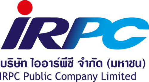 IRPC Public Company Limited+Image