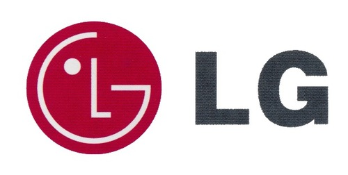 LG Household and Health Care, Ltd.+Image