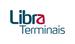 LIBRA TERMINAIS S.A+Image