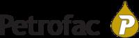 Petrofac+Image