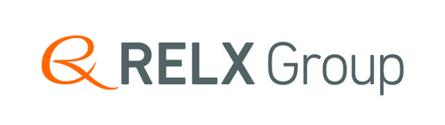 RELX Group plc+Image
