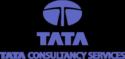 Tata Consultancy Services+Image