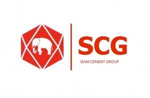 Siam Cement+Image