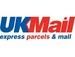 UK Mail Group+Image