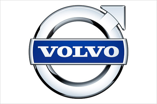 Volvo Car Corporation+Image