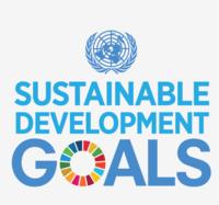 SDGs+Image