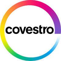 Covestro+Image