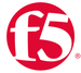 F5 Networks+Image