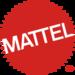 Mattel+Image