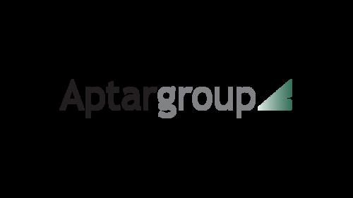 Aptargroup