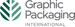Graphic Packaging Holding Company+Image