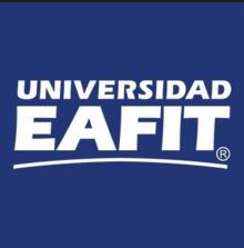 Universidad EAFIT+Image