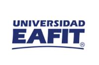 Universidad EAFIT Research Group - Misabel+image