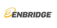 Enbridge+Image