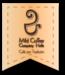 MILD COFFEE COMPANY HUILA S.A.S.+Image