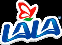 Grupo LALA SAB de CV+Image