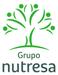 Grupo NUTRESA EAFIT+Image