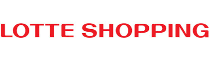 Lotte Shopping+Image